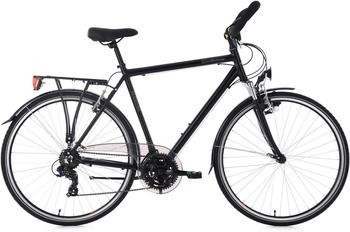 ks-cycling-ks-cycling-trekkingrad-canterbury-21-gang-shimano-tourney-tx-kettenschaltung