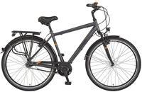 Citybike & Trekkingrad