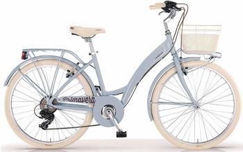 mbm-trekkingbike-new-primavera-26-zoll-hellblau
