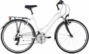 ks-cycling-ks-cycling-trekkingrad-canterbury-shimano-kettenschaltung