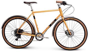 breezer-bikes-gravelbike-doppler-cafe-2018-11-gang-sram-apex-1-kettenschaltung-goldfarben-28-zoll-71-12-cm