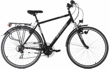 KS Cycling Montreal (Herren)
