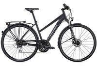 breezer-bikes-trekkingrad-liberty-s23-st-2018-24-gang-shimano-rd-m360-s-kettenschaltung-schwarz-28-zoll-71-12-cm