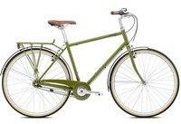 breezer-bikes-trekkingrad-downtown-7-7-gang-shimano-nabenschaltung