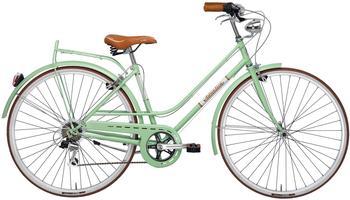 adriatica-28-zoll-damen-holland-fahrrad-6-gang-adriatica-rondine-gruen