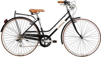 adriatica-28-zoll-damen-holland-fahrrad-6-gang-adriatica-rondine-schwarz