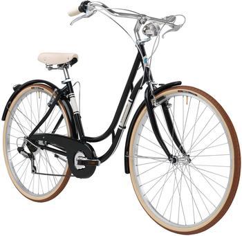 adriatica-28-zoll-damen-holland-fahrrad-6-gang-adriatica-danish-schwarz
