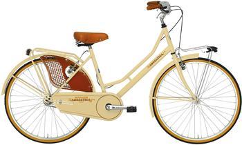 adriatica-26-zoll-damen-holland-fahrrad-adriatica-weekend-creme