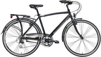 adriatica-28-zoll-herren-trekking-fahrrad-21-gang-adriatica-boxter-hp-man-matt-schwarz-58cm