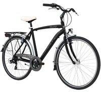 adriatica-28-zoll-herren-trekking-fahrrad-18-gang-adriatica-sity-3-man-schwarz