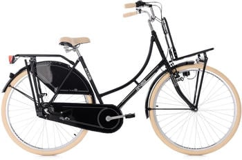 ks-cycling-ks-cycling-hollandrad-3-gaenge-nexus-tussaud-mit-schwarz-28-zoll-71-12-cm-28-zoll-71-12-cm