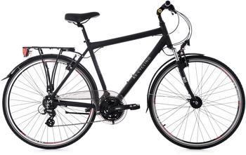 ks-cycling-ks-cycling-trekkingrad-24-gang-schwarz-28-norfolk-rh-53-cm