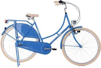 ks-cycling-ks-cycling-hollandrad-3-gaenge-nexus-tussaud-blau