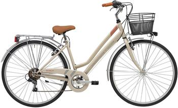 adriatica-28-zoll-damen-city-fahrrad-6-gang-adriatica-trend