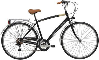 adriatica-28-zoll-herren-city-fahrrad-6-gang-adriatica-trend