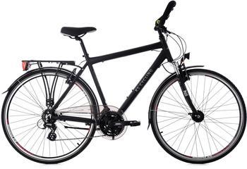 ks-cycling-ks-cycling-trekkingrad-24-gang-shimano-kettenschaltung-schwarz