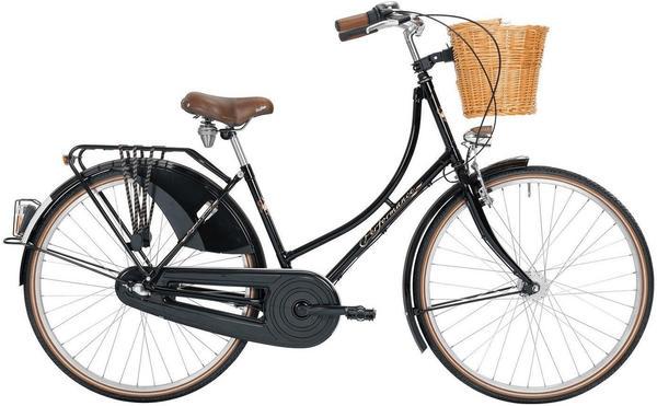 Performance Bike Den Haag Damen