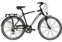 adriatica-28-zoll-herren-trekking-fahrrad-21-gang-adriatica-sity-2-schwarz-58cm