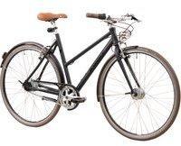 tretwerk-urban-bike-coolman-20-28-zoll-urbanbike-schwarz