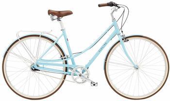 electra-loft-7i-damen-fahrrad-small-blau-stadt-rad-alu-urban-city-retro-700c