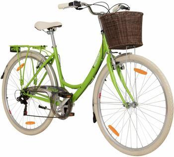 galano-28-zoll-galano-valencia-6-gang-citybike-stadt-fahrrad-damenrad-damenfahrrad-rahmengroesse-19-zoll-farbe-hellgruen