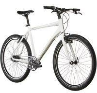 serious-unrivaled-8-white-glossy-52cm-28-2018-citybikes
