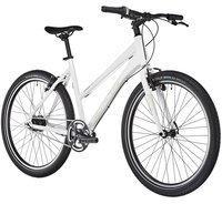 serious-unrivaled-8-white-glossy-44cm-28-2018-citybikes