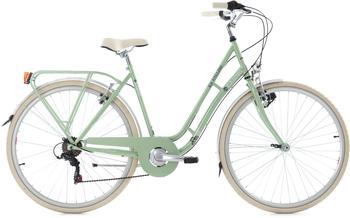 ks-cycling-ks-cycling-damenfahrrad-cityrad-6-gaenge-casino-28-zoll