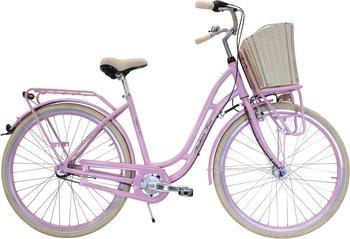 fashion-line-tourenrad-3-gang-shimano-nabenschaltung-rosa-28-zoll-71-12-cm