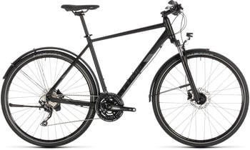 cube-nature-exc-allroad-28-zoll-rh-50-cm-blackngrey-2019