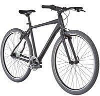 serious-unrivaled-7-black-matt-52cm-28-2019-citybikes