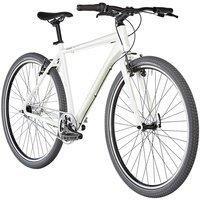 serious-unrivaled-7-white-glossy-52cm-28-2019-citybikes