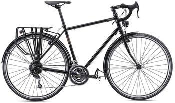 fuji-bikes-tourenrad-touring-ltd-27-gang-shimano-deore-schaltwerk-kettenschaltung-schwarz-28-zoll-71-12-cm