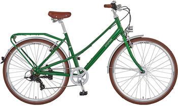 """Prophete Geniesser Urban Swing 28"""" (grün)"""