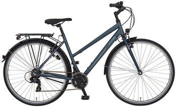 prophete-trekkingbike-entdecker-90-28-zoll-21-gang-v-bremsen-schwarz