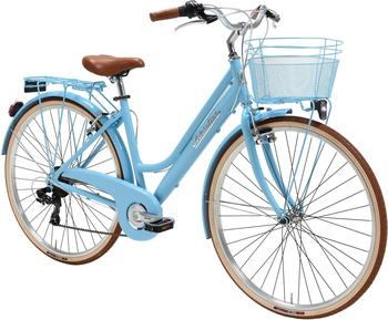 adriatica-28-zoll-damen-city-fahrrad-adriatica-sity-retro-6-gang