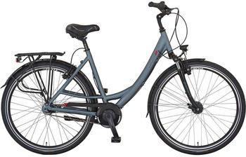 prophete-cityrad-prophete-geniesser-96-city-bike-28-7-gang-nabenschaltung-grau-28-zoll-71-12-cm