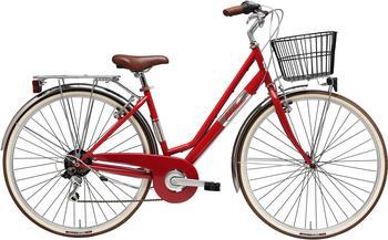 adriatica-28-zoll-damen-city-fahrrad-adriatica-panarea-6-gang-shimano-ty-21-schaltwerk-kettenschaltung-rot-71-12-cm