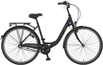 prophete-cityrad-prophete-geniesser-93-city-bike-3-gang-nabenschaltung-schwarz-28-geniesser-damen