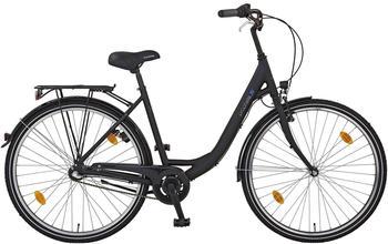 prophete-cityrad-prophete-geniesser-93-city-bike-3-gang-nabenschaltung-schwarz-26-geniesser-damen