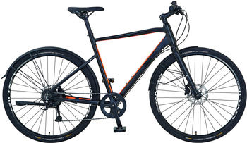 prophete-geniesser-sport-city-bike-28