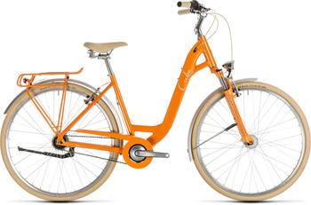cube-ella-cruise-easy-entry-orangencream-45cm-28-2019-citybikes
