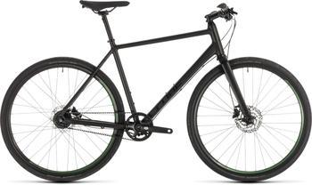 cube-hyde-race-blackngreen-46cm-28-2019-citybikes