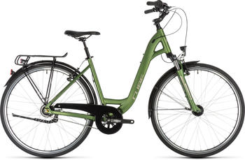 cube-town-pro-easy-entry-greennsilver-49cm-28-2019-citybikes