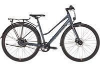 marin-fairfax-sc4-belt-dlx-women-grey-s-38-1cm-28-2018-citybikes