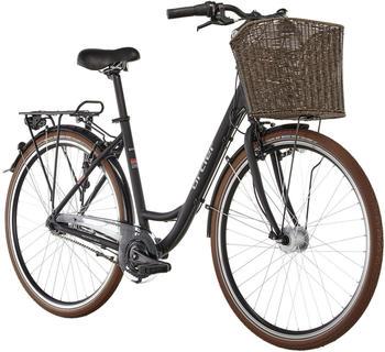 ortler-monet-damen-schwarz-matt-45cm-28-2019-citybikes