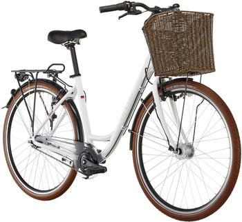 ortler-monet-damen-weiss-glanz-45cm-28-2019-citybikes