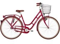 ortler-copenhagen-light-candy-red-45cm-28-2019-citybikes