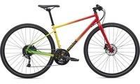 marin-muirwood-29-rasta-xl-52-1cm-29-2019-citybikes