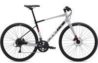 marin-fairfax-sc3-silver-l-52-1cm-28-2019-citybikes
